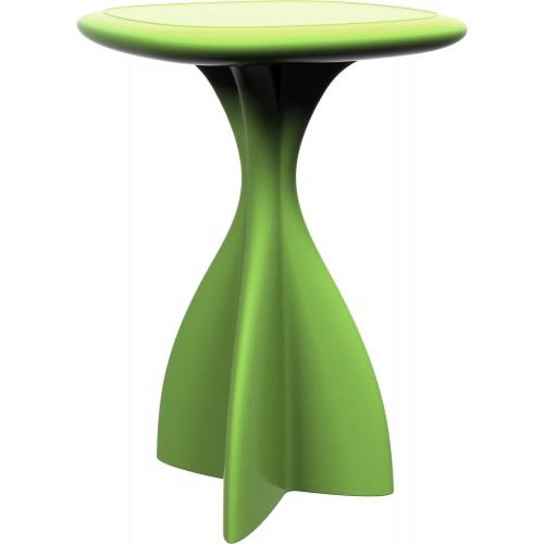 Tavolino alto Mod. HIPPY