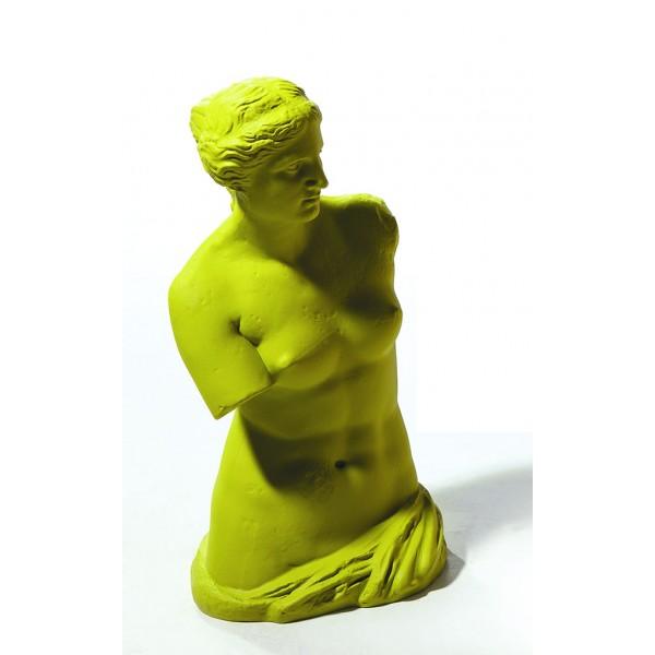 scultura VENERE DI MILO