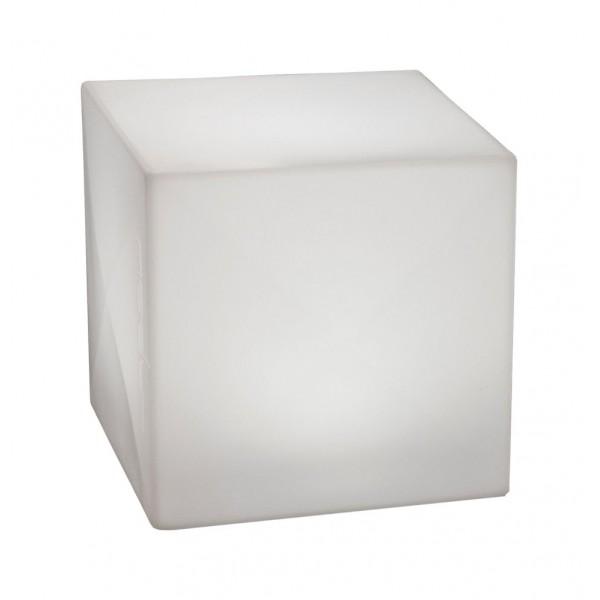 Lampada tavolino da interno ILLUMINABILE  mod. DIAMANTE