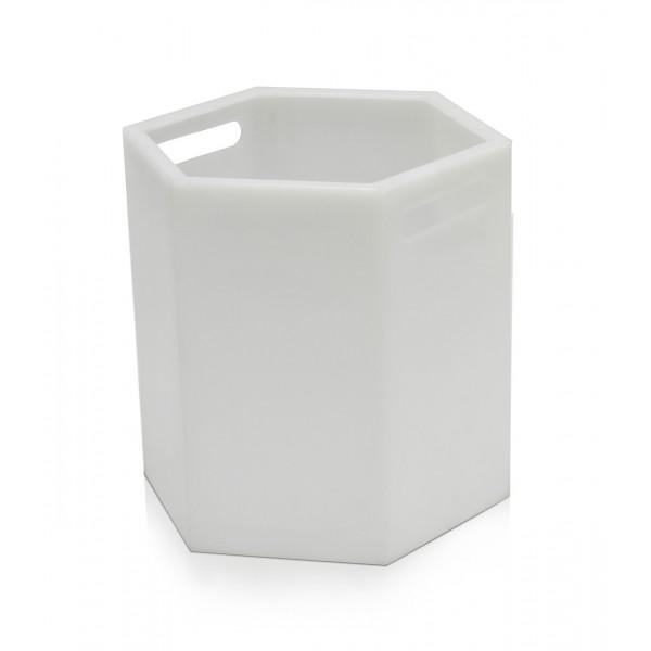 Contenitore con manici mod. BOX DE BOX 45