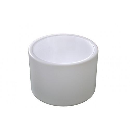 Tavolino IlluminabIle Mod. TOBAGO