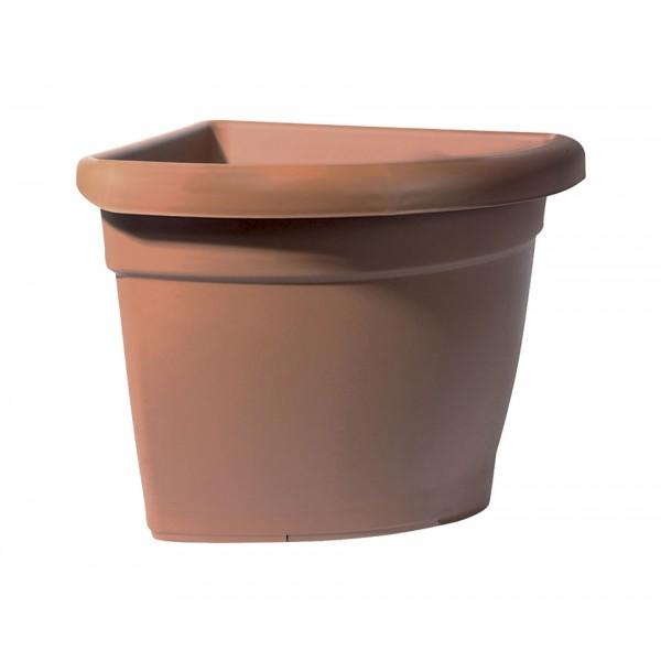 Vasi e fioriere vasi in terracotta prezzi 28 images for Vasi terracotta prezzi
