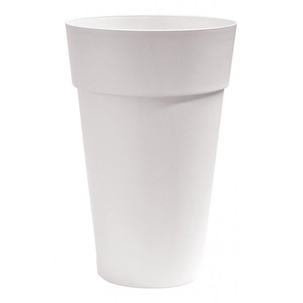 vaso conico mod. HOUSTON