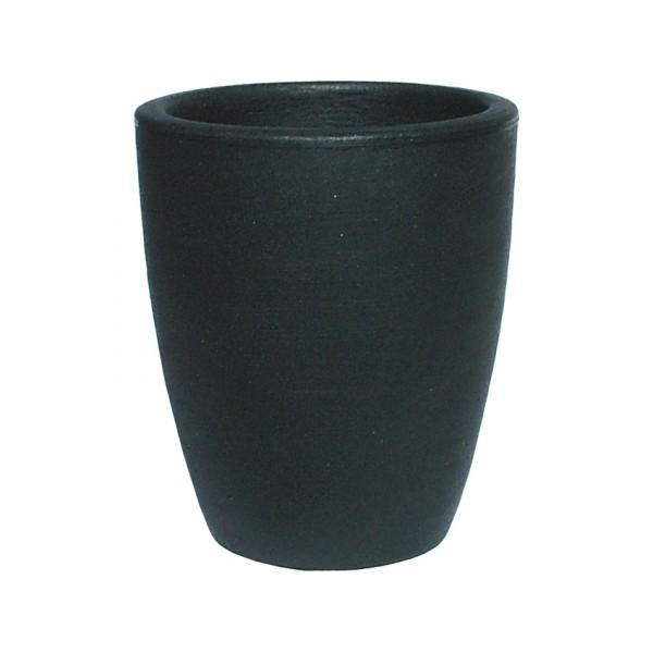 Vaso tronco conico mod. CASTRO